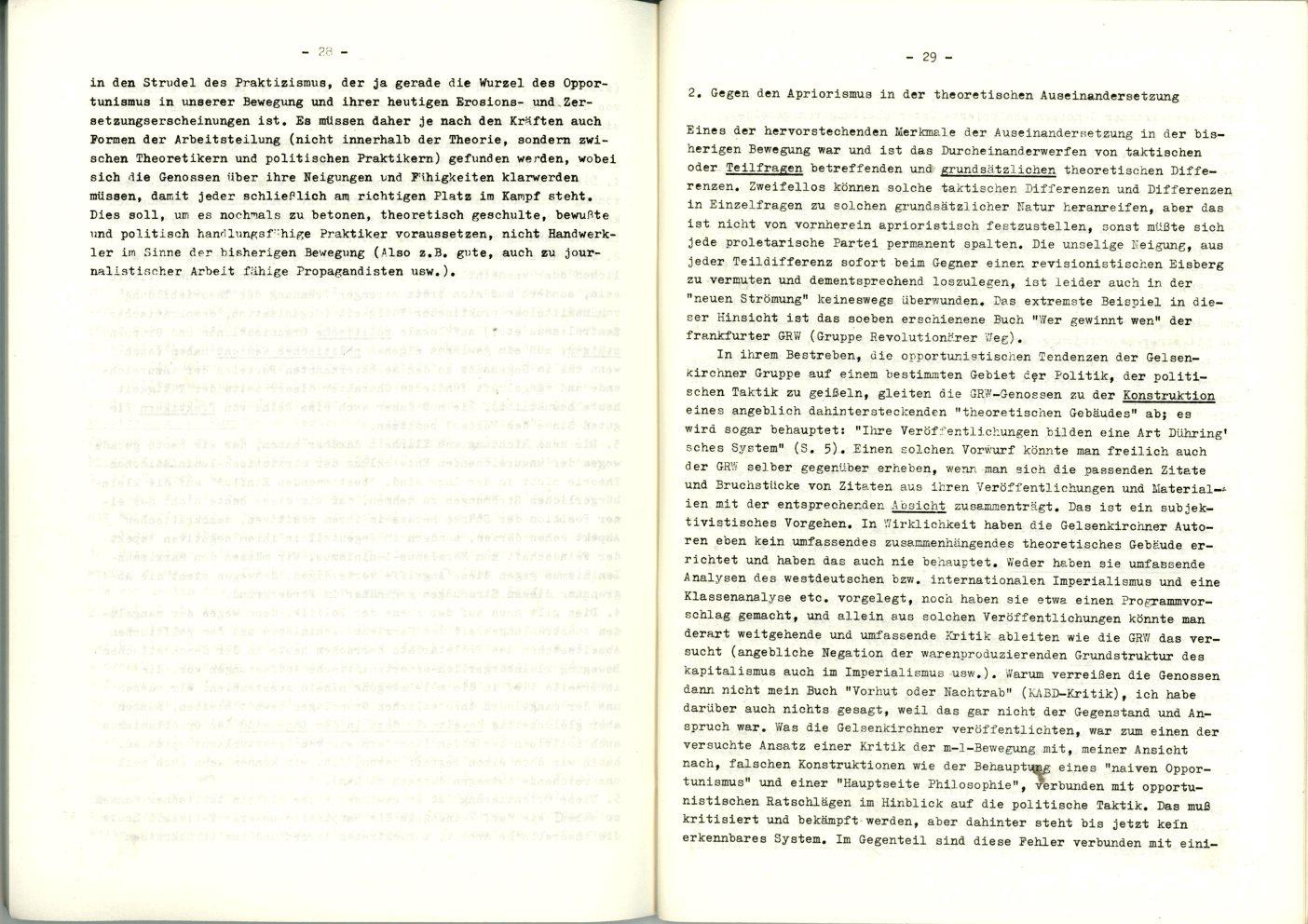 Nuernberg_Fuerth_Erlangen_ML_Diskussionsbeitraege_1979_02_15