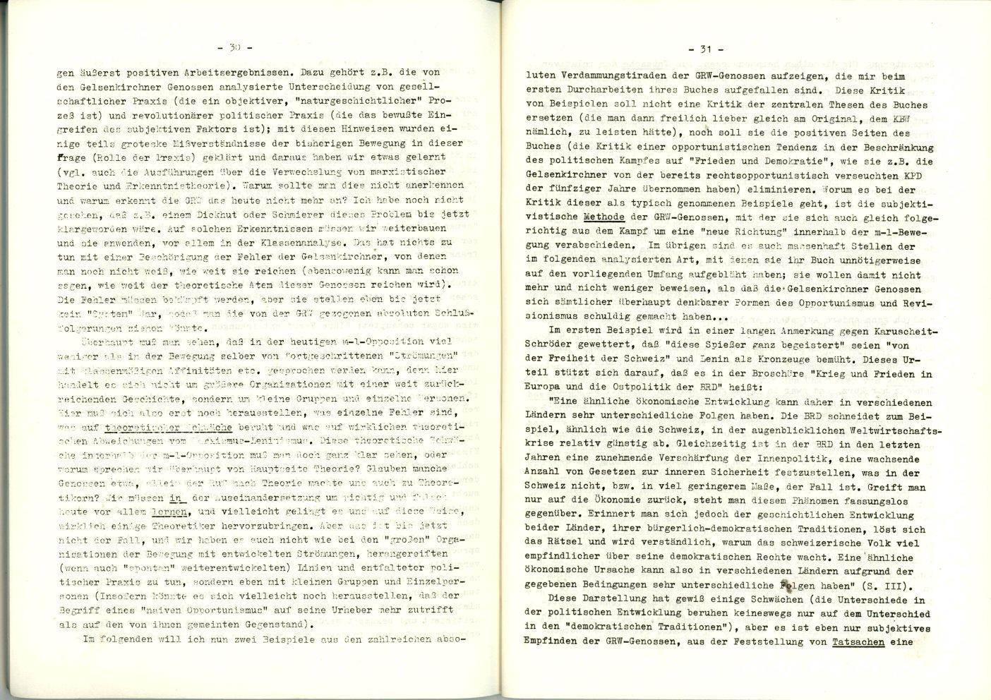 Nuernberg_Fuerth_Erlangen_ML_Diskussionsbeitraege_1979_02_16