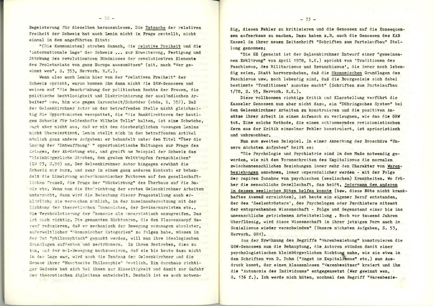 Nuernberg_Fuerth_Erlangen_ML_Diskussionsbeitraege_1979_02_17