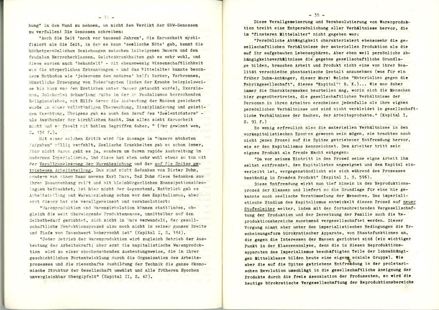 Nuernberg_Fuerth_Erlangen_ML_Diskussionsbeitraege_1979_02_18