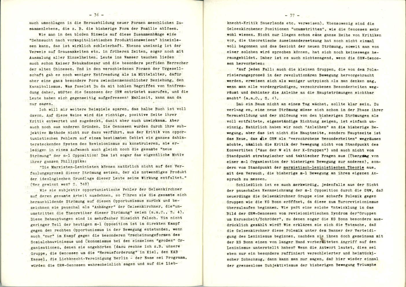 Nuernberg_Fuerth_Erlangen_ML_Diskussionsbeitraege_1979_02_19