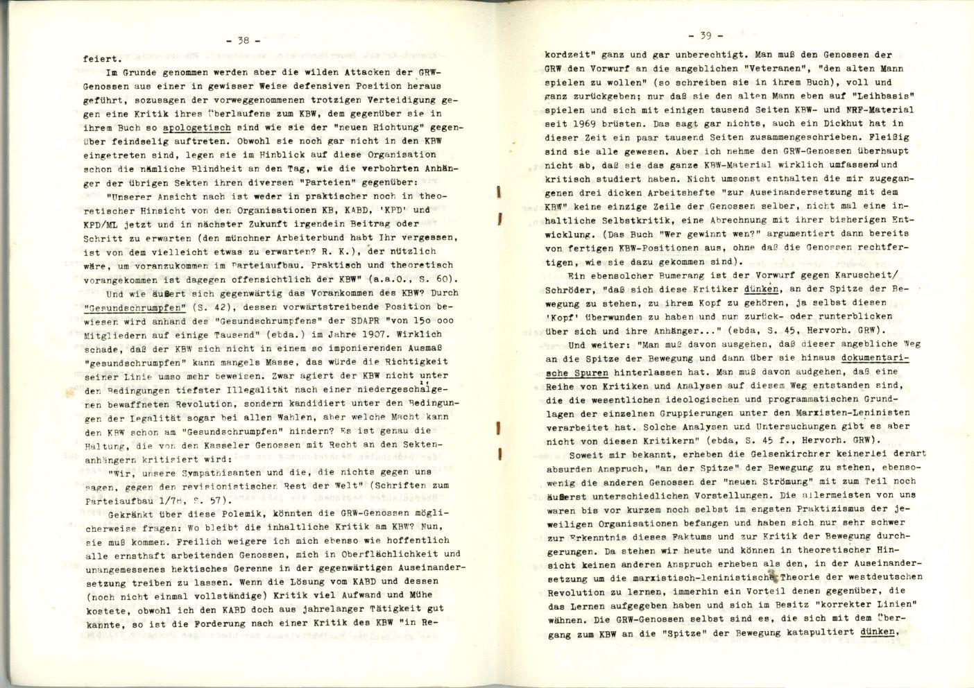 Nuernberg_Fuerth_Erlangen_ML_Diskussionsbeitraege_1979_02_20