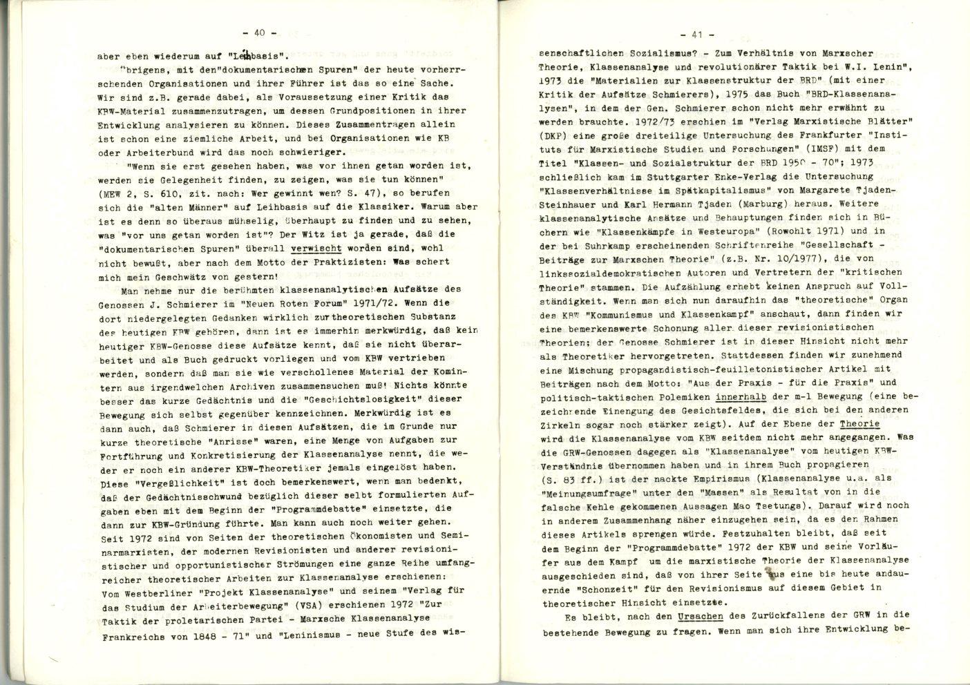 Nuernberg_Fuerth_Erlangen_ML_Diskussionsbeitraege_1979_02_21
