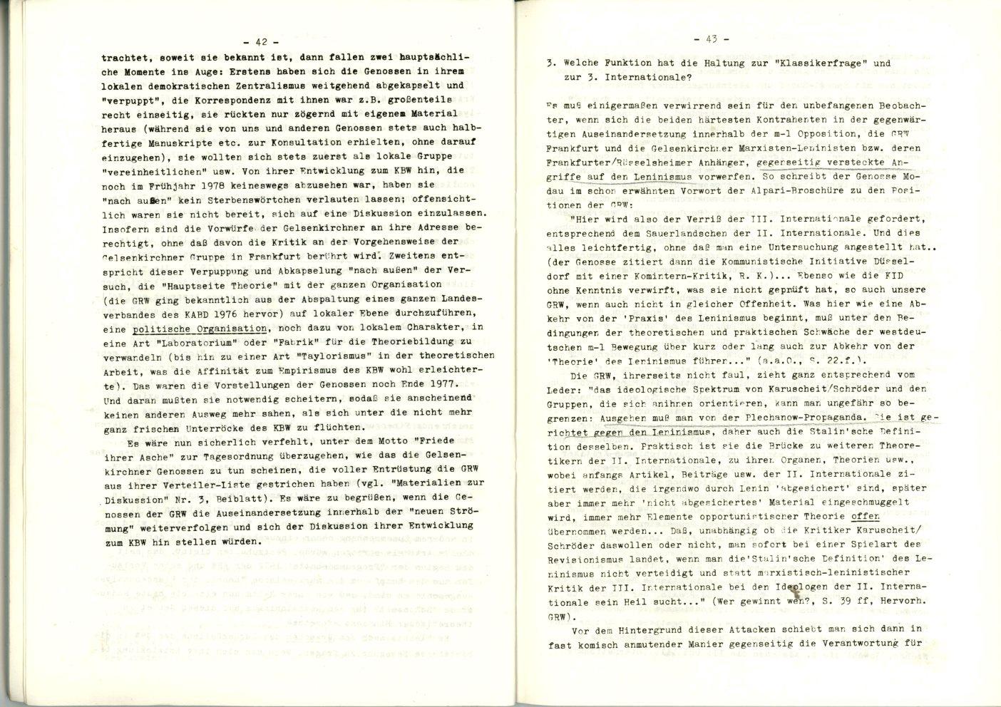 Nuernberg_Fuerth_Erlangen_ML_Diskussionsbeitraege_1979_02_22
