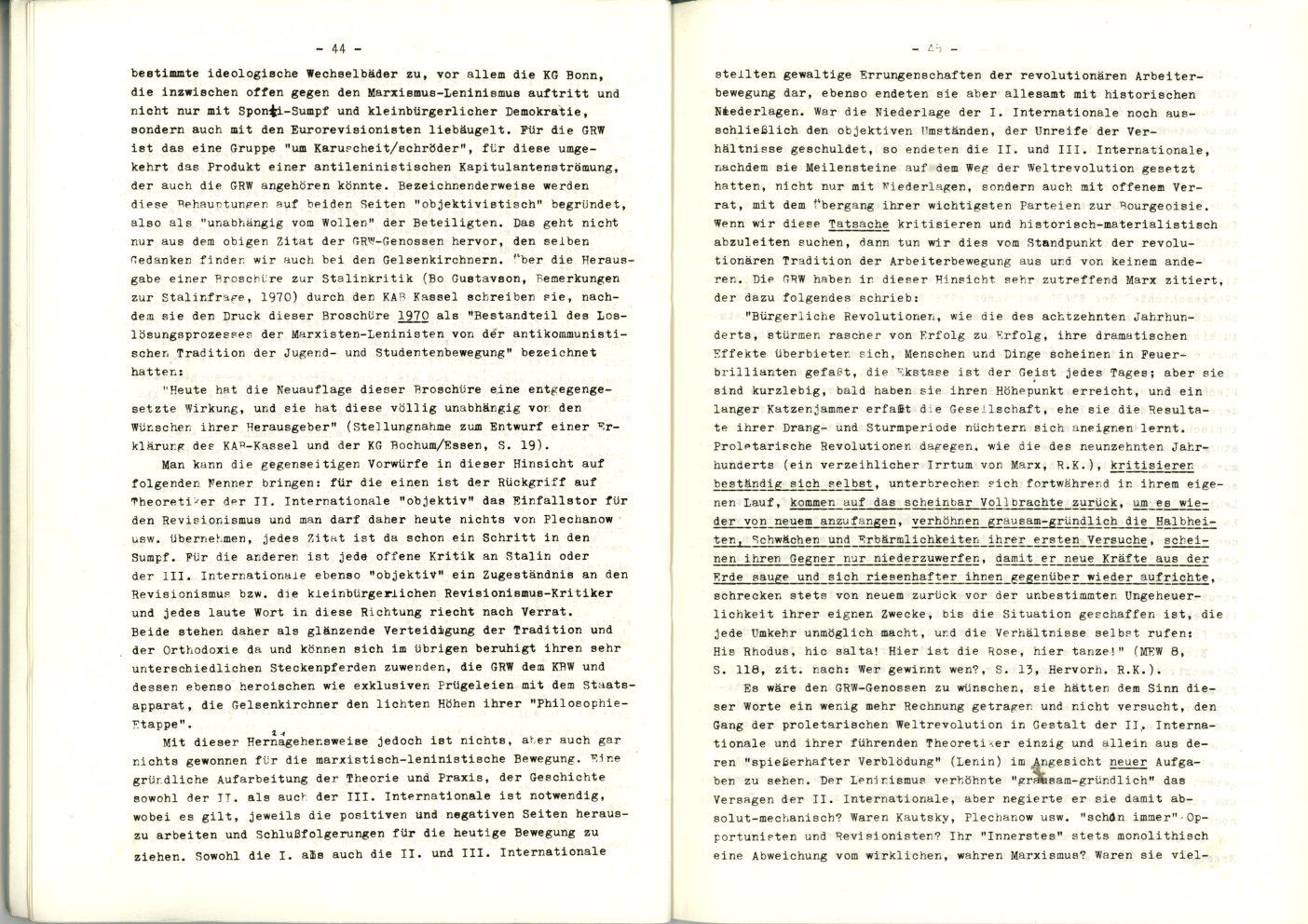 Nuernberg_Fuerth_Erlangen_ML_Diskussionsbeitraege_1979_02_23