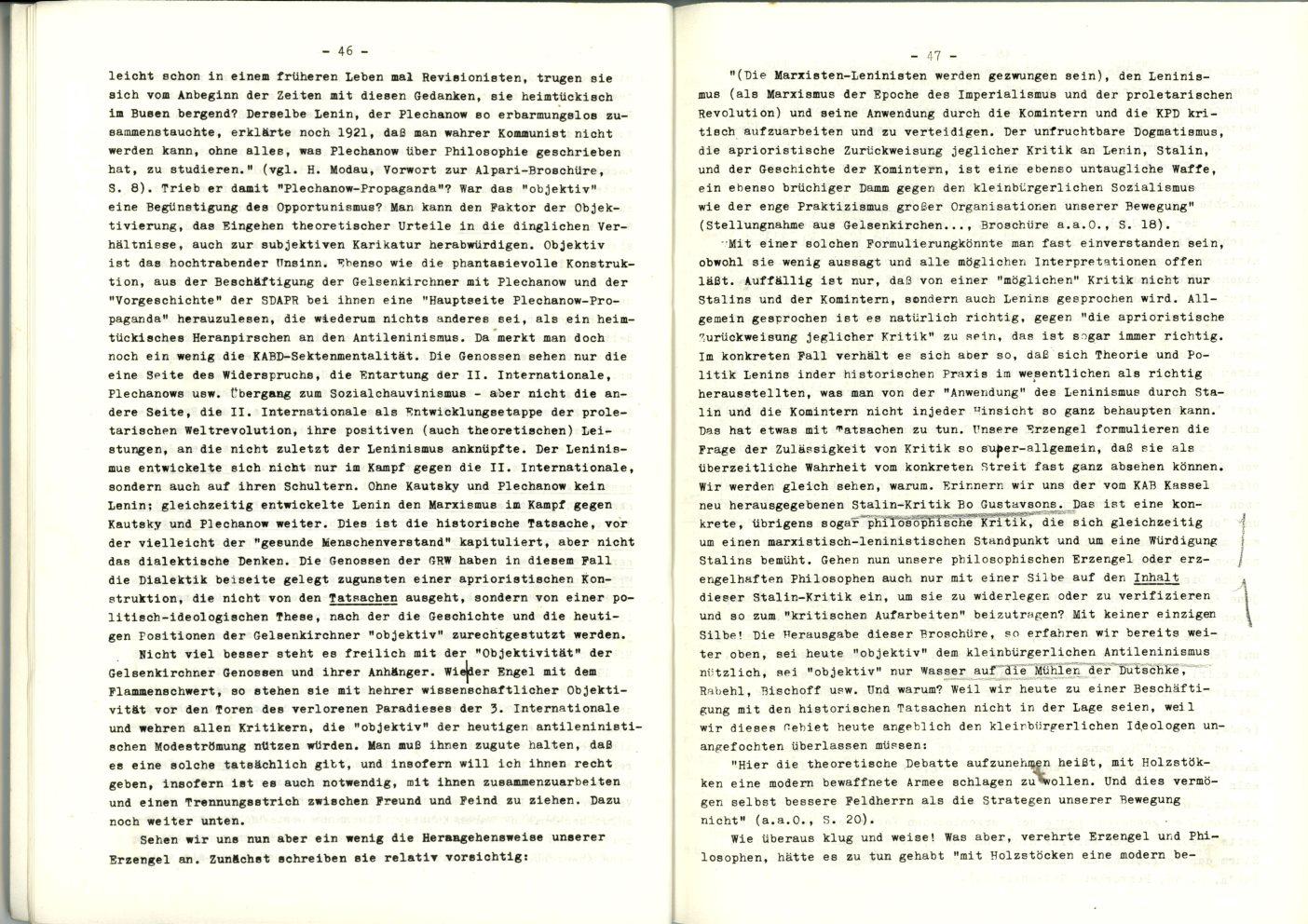 Nuernberg_Fuerth_Erlangen_ML_Diskussionsbeitraege_1979_02_24