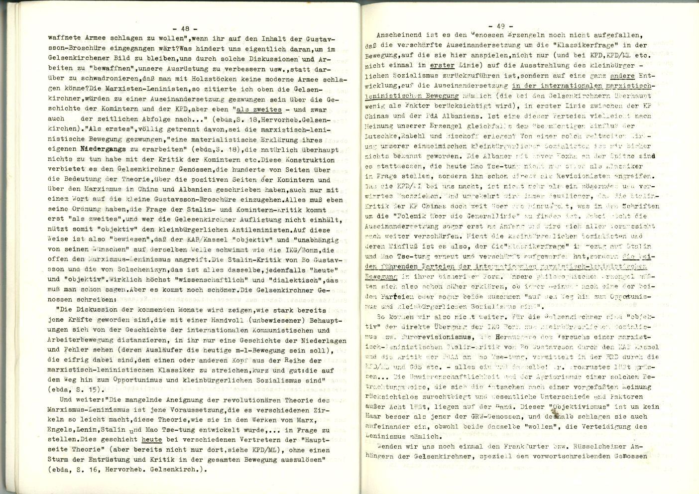 Nuernberg_Fuerth_Erlangen_ML_Diskussionsbeitraege_1979_02_25