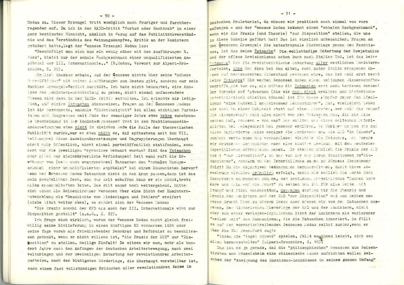 Nuernberg_Fuerth_Erlangen_ML_Diskussionsbeitraege_1979_02_26