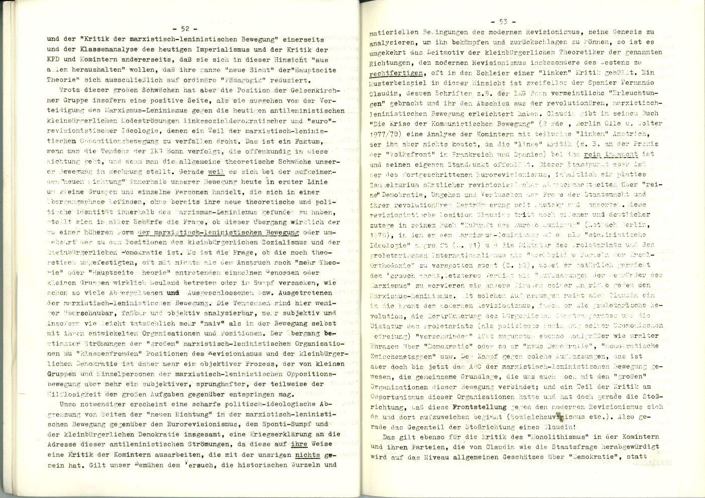 Nuernberg_Fuerth_Erlangen_ML_Diskussionsbeitraege_1979_02_27