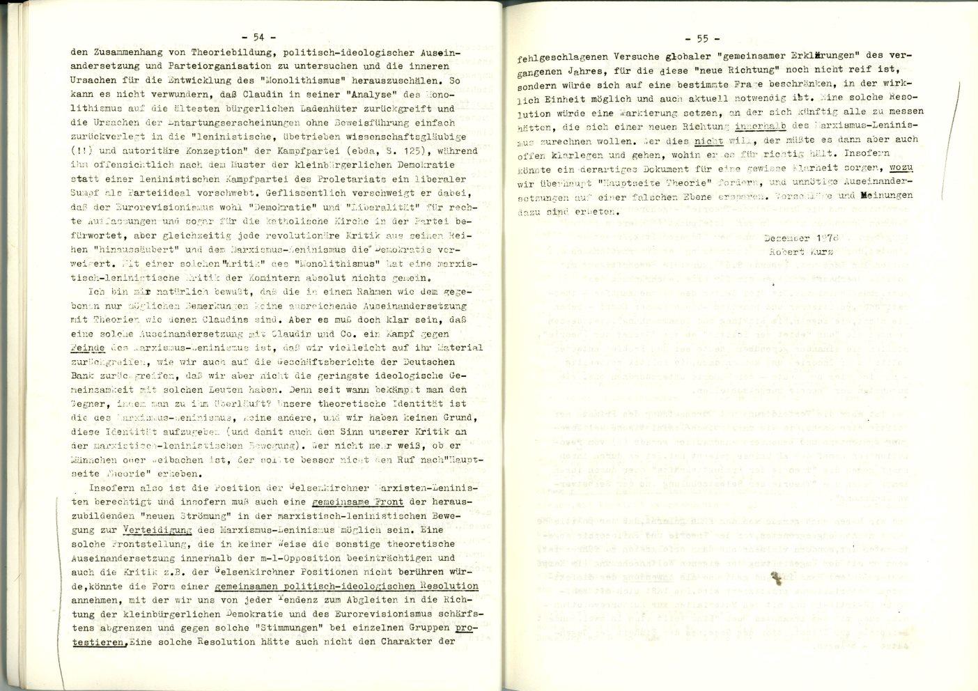 Nuernberg_Fuerth_Erlangen_ML_Diskussionsbeitraege_1979_02_28