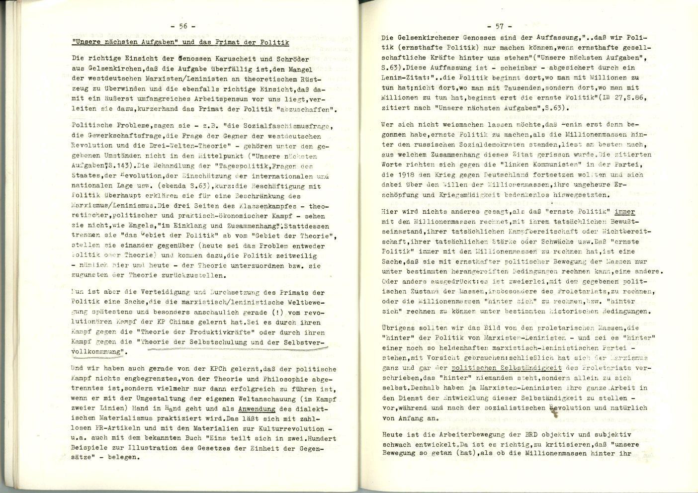 Nuernberg_Fuerth_Erlangen_ML_Diskussionsbeitraege_1979_02_29
