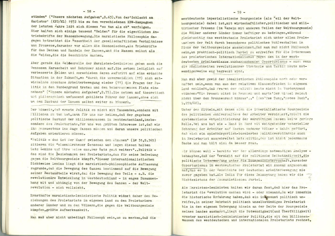 Nuernberg_Fuerth_Erlangen_ML_Diskussionsbeitraege_1979_02_30