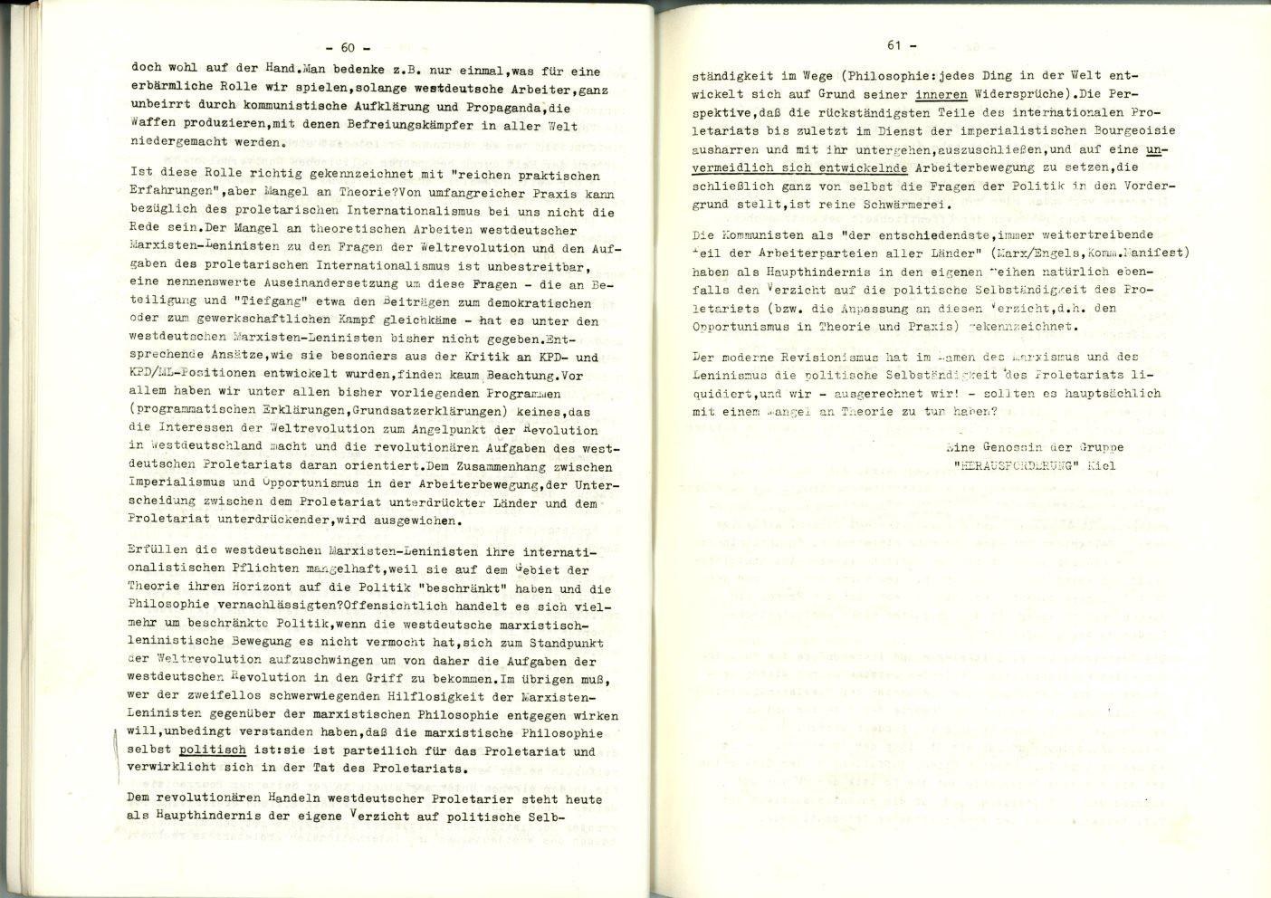 Nuernberg_Fuerth_Erlangen_ML_Diskussionsbeitraege_1979_02_31