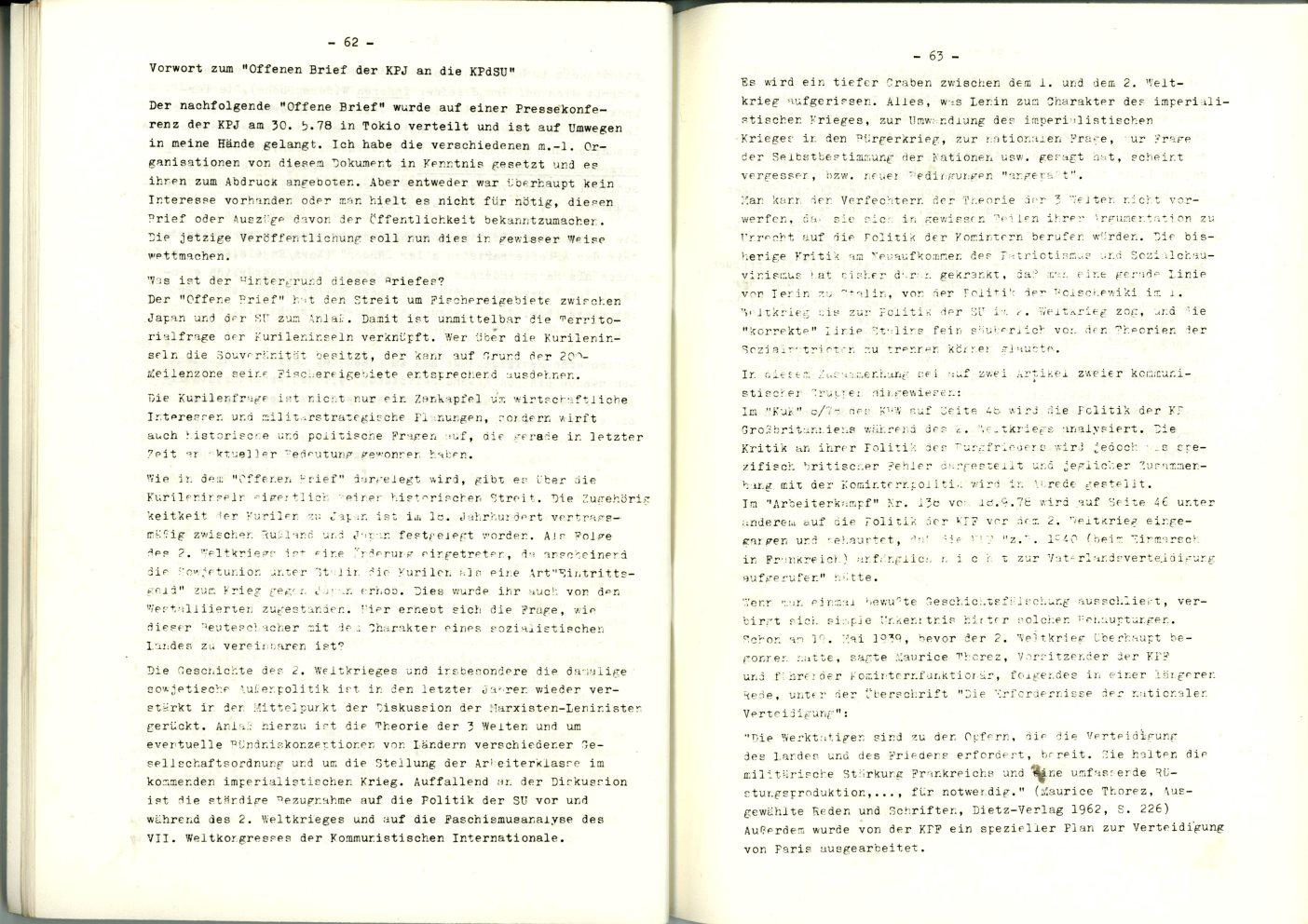 Nuernberg_Fuerth_Erlangen_ML_Diskussionsbeitraege_1979_02_32