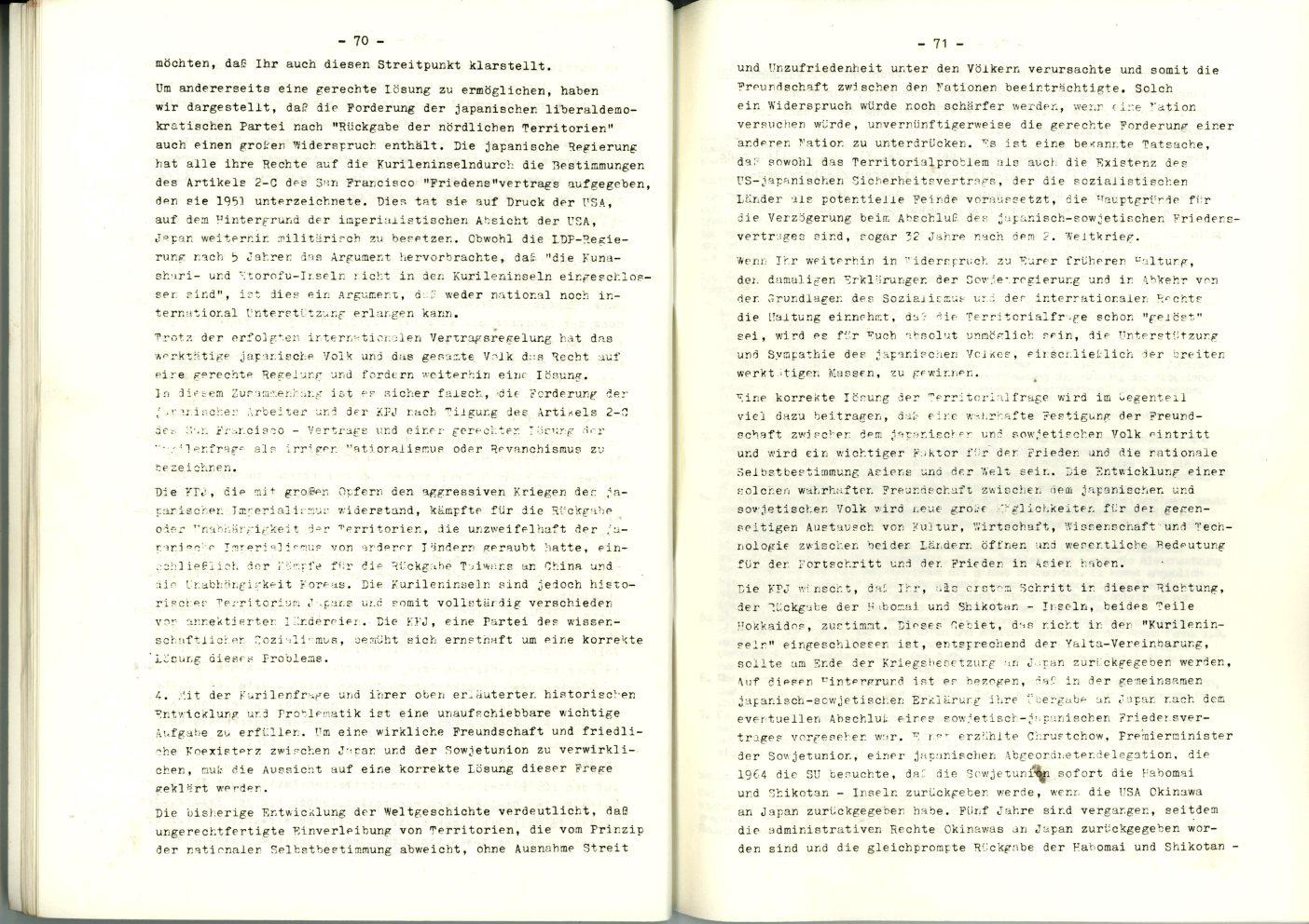 Nuernberg_Fuerth_Erlangen_ML_Diskussionsbeitraege_1979_02_36
