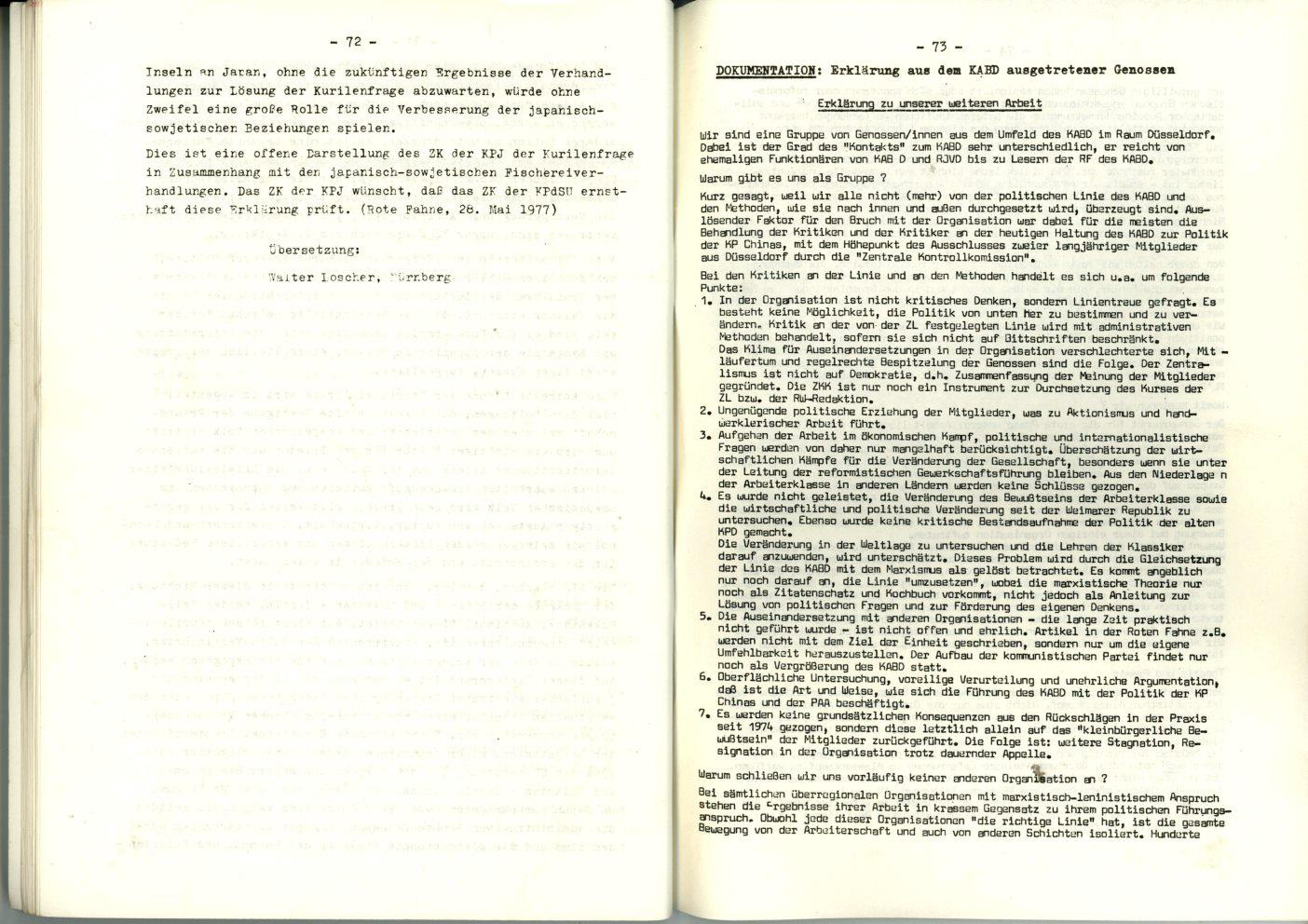 Nuernberg_Fuerth_Erlangen_ML_Diskussionsbeitraege_1979_02_37