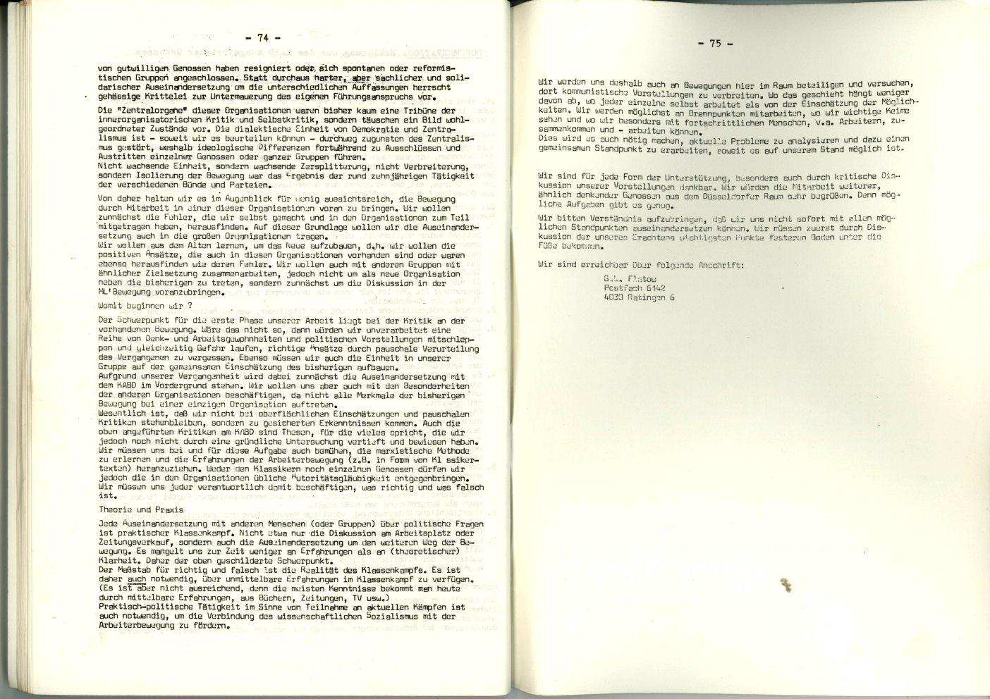 Nuernberg_Fuerth_Erlangen_ML_Diskussionsbeitraege_1979_02_38