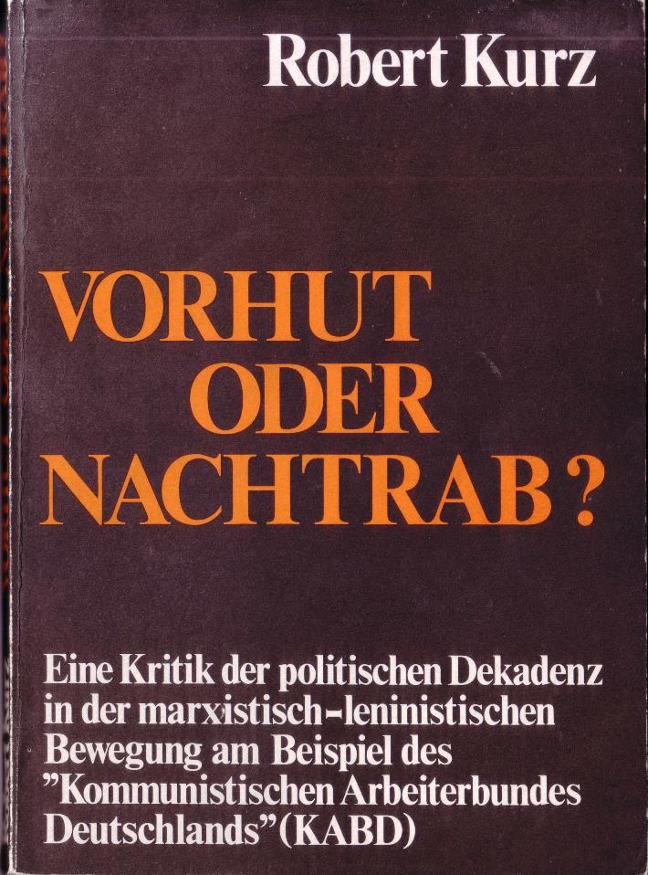 Fuerth_Kurz_1978_Vorhut_oder_Nachtrab_001
