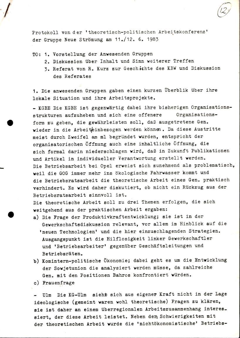 Neue_Stroemung_Protokoll_Arbeitskonferenz_1983_001