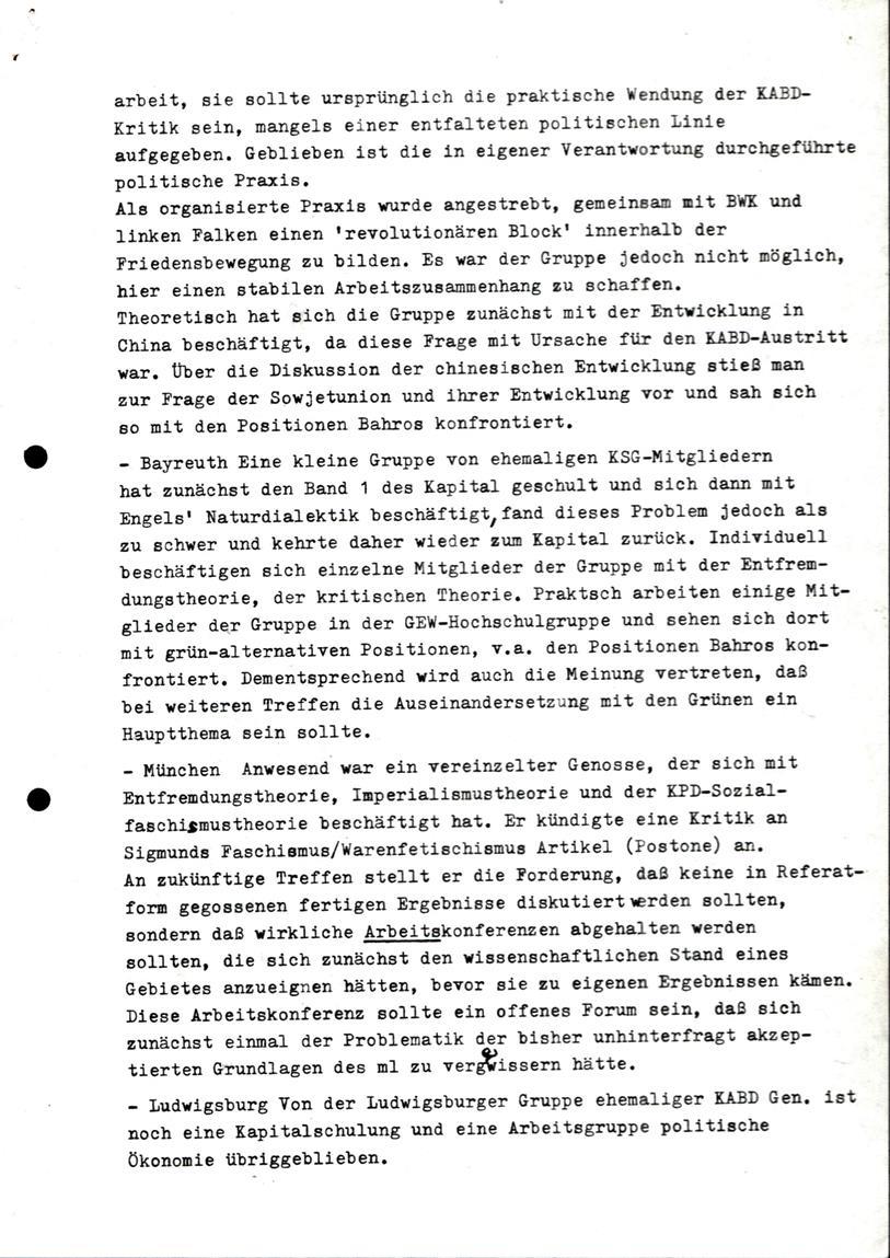 Neue_Stroemung_Protokoll_Arbeitskonferenz_1983_002