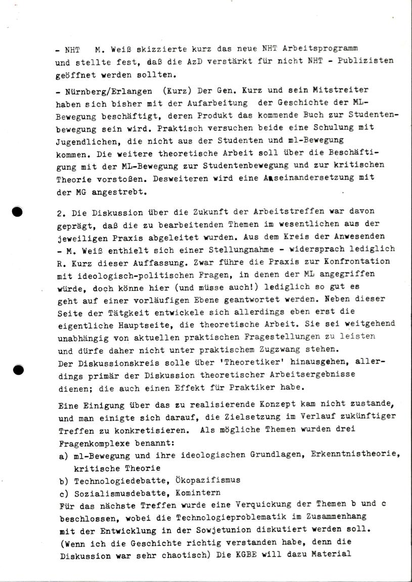 Neue_Stroemung_Protokoll_Arbeitskonferenz_1983_003