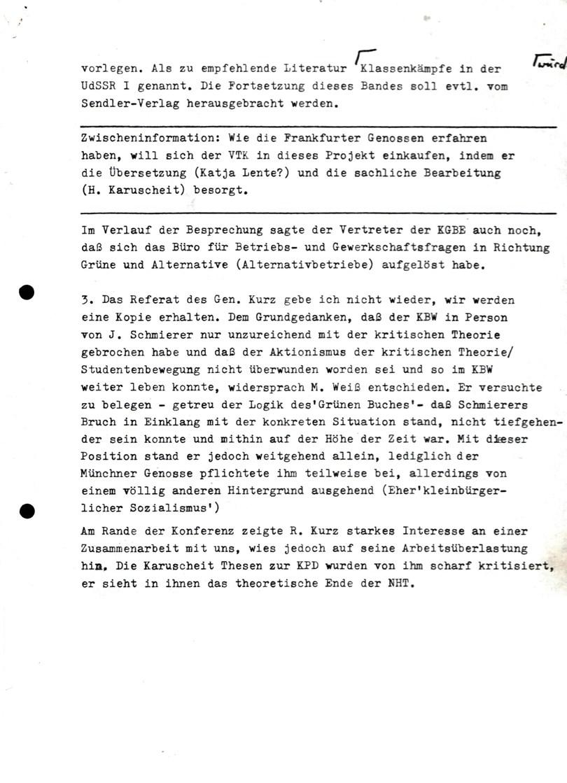 Neue_Stroemung_Protokoll_Arbeitskonferenz_1983_004