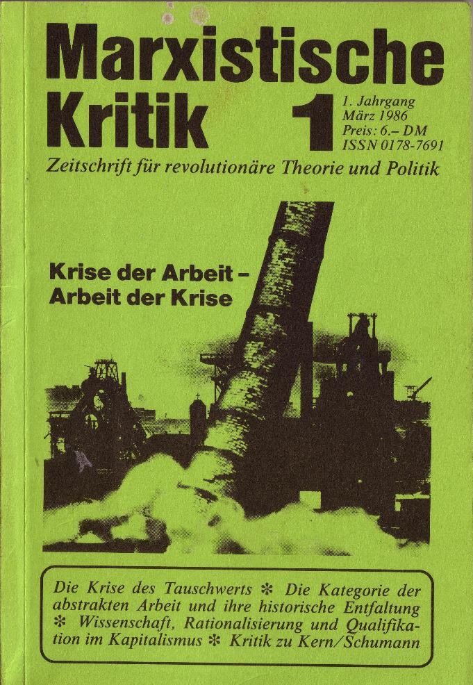 Erlangen_VMK_MK_1986_01_001