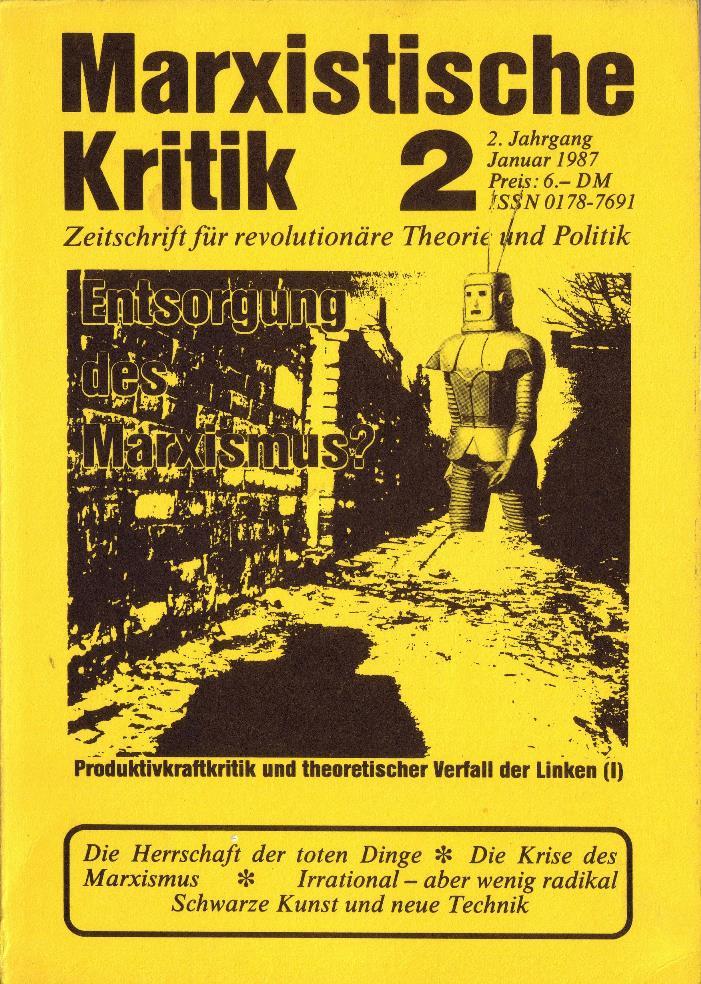 Erlangen_VMK_MK_1987_02_001