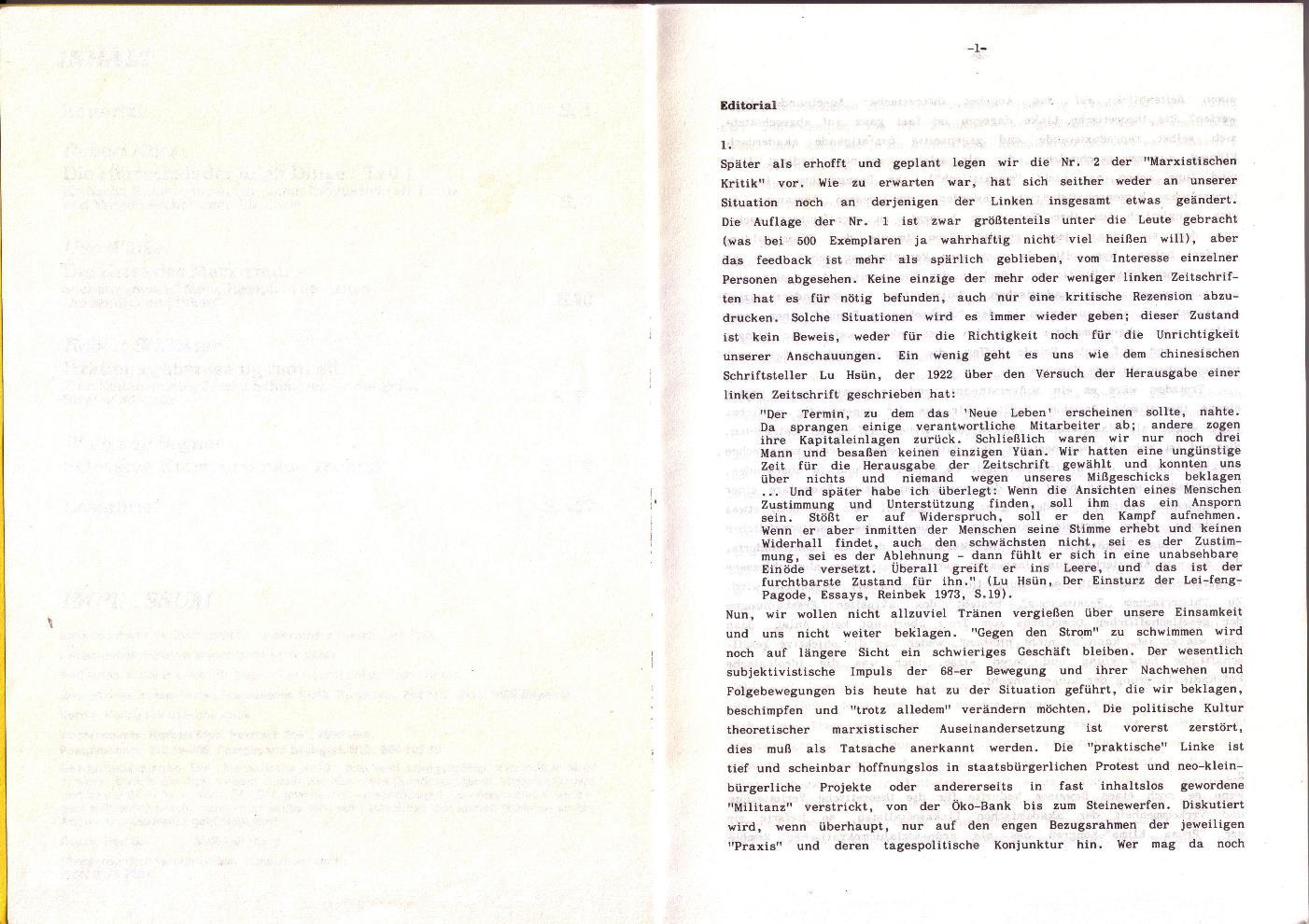 Erlangen_VMK_MK_1987_02_003