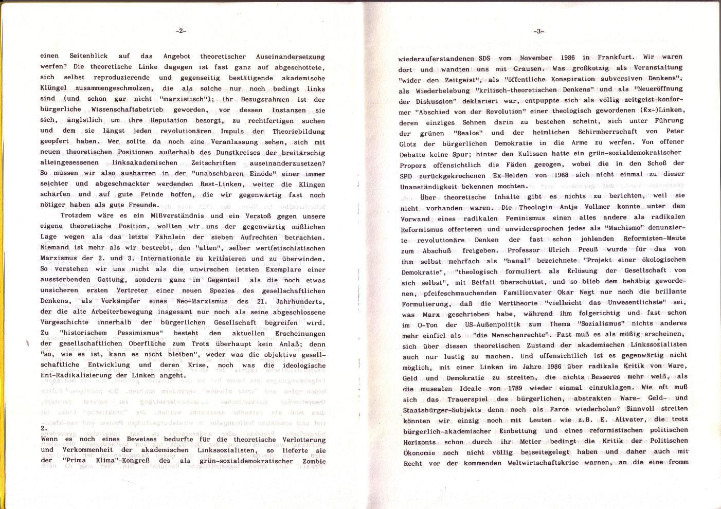 Erlangen_VMK_MK_1987_02_004
