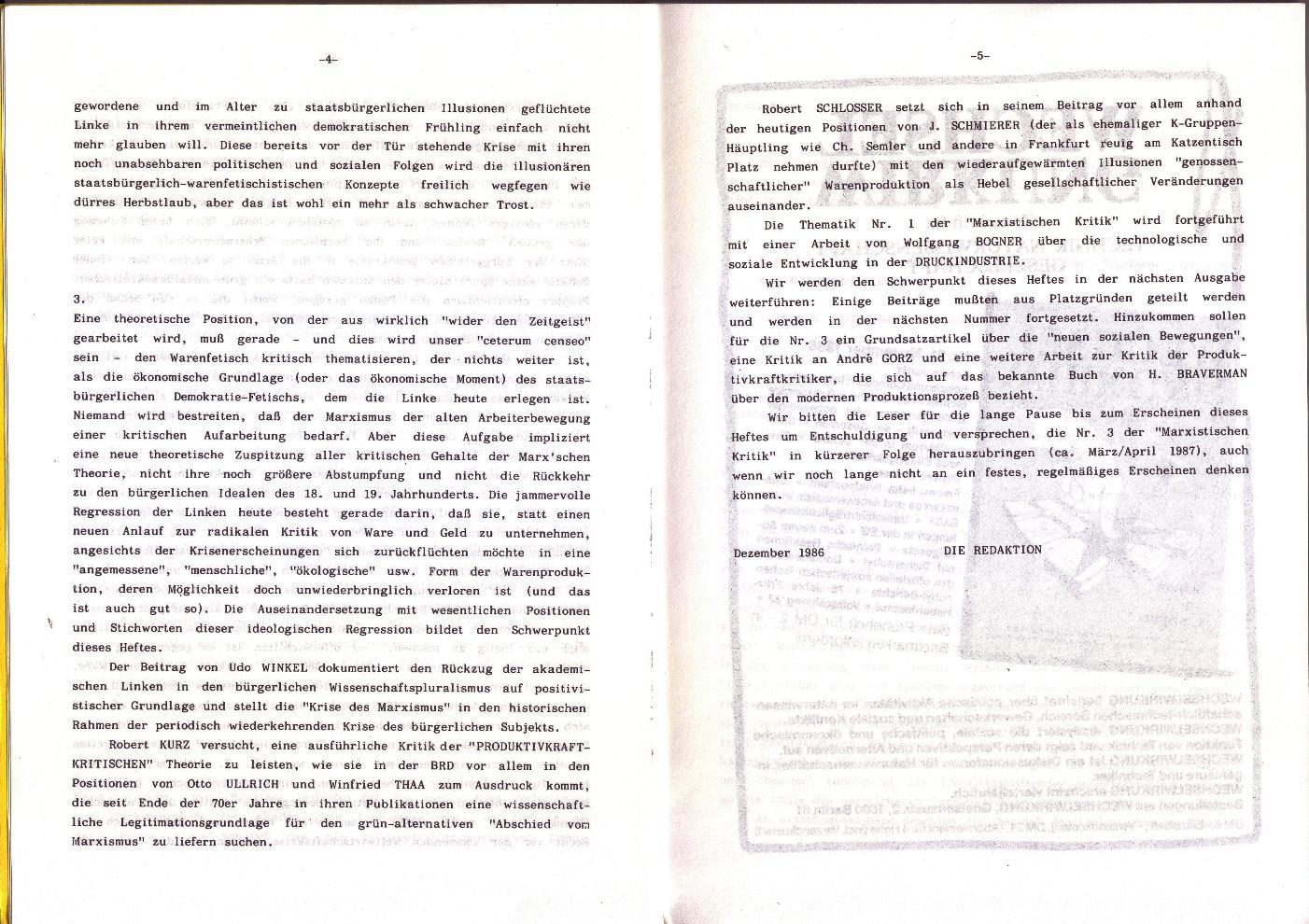 Erlangen_VMK_MK_1987_02_005