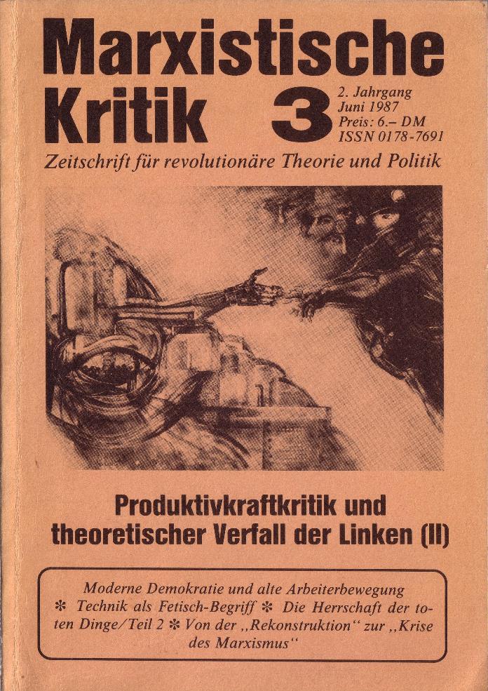 Erlangen_VMK_MK_1987_03_001
