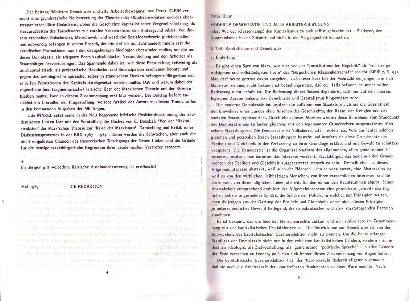 Erlangen_VMK_MK_1987_03_004