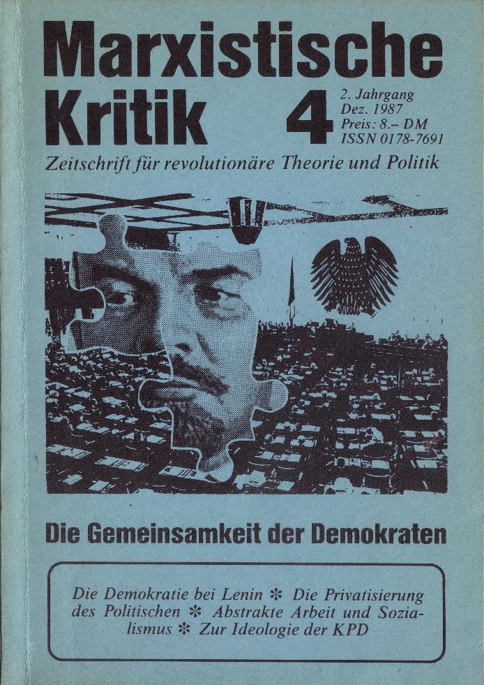 Erlangen_VMK_MK_1987_04_001