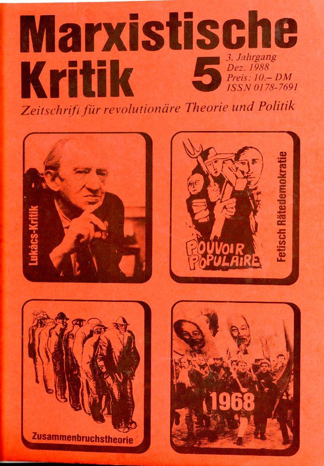 Erlangen_VMK_MK_1988_05_001