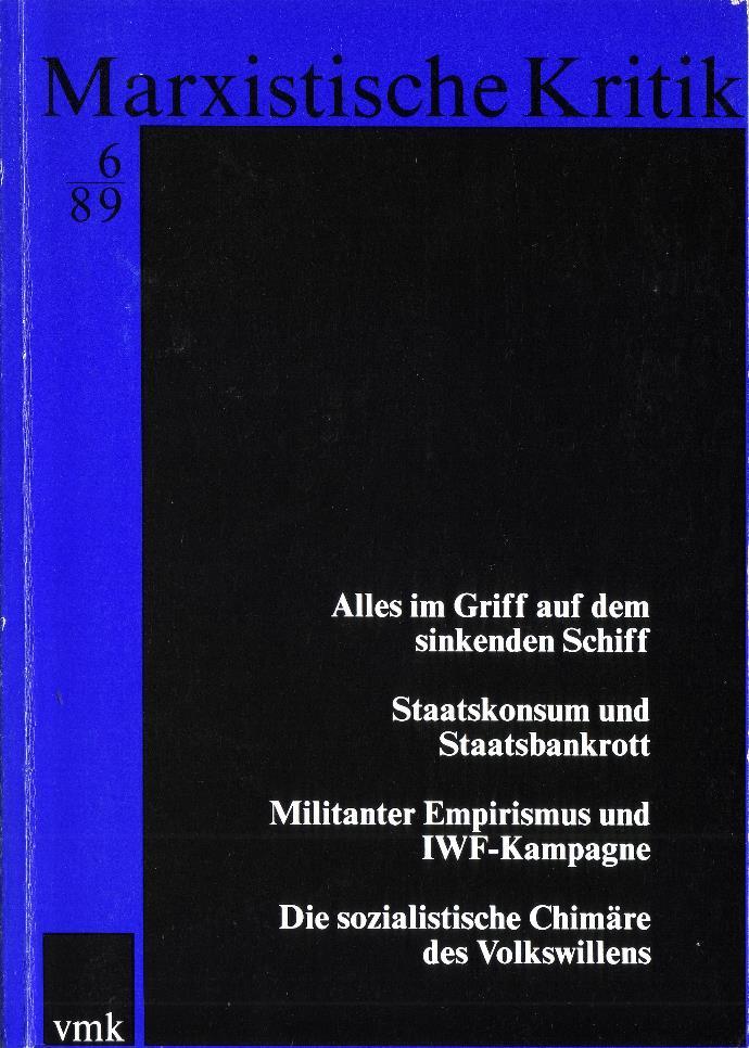Erlangen_VMK_MK_1989_06_001