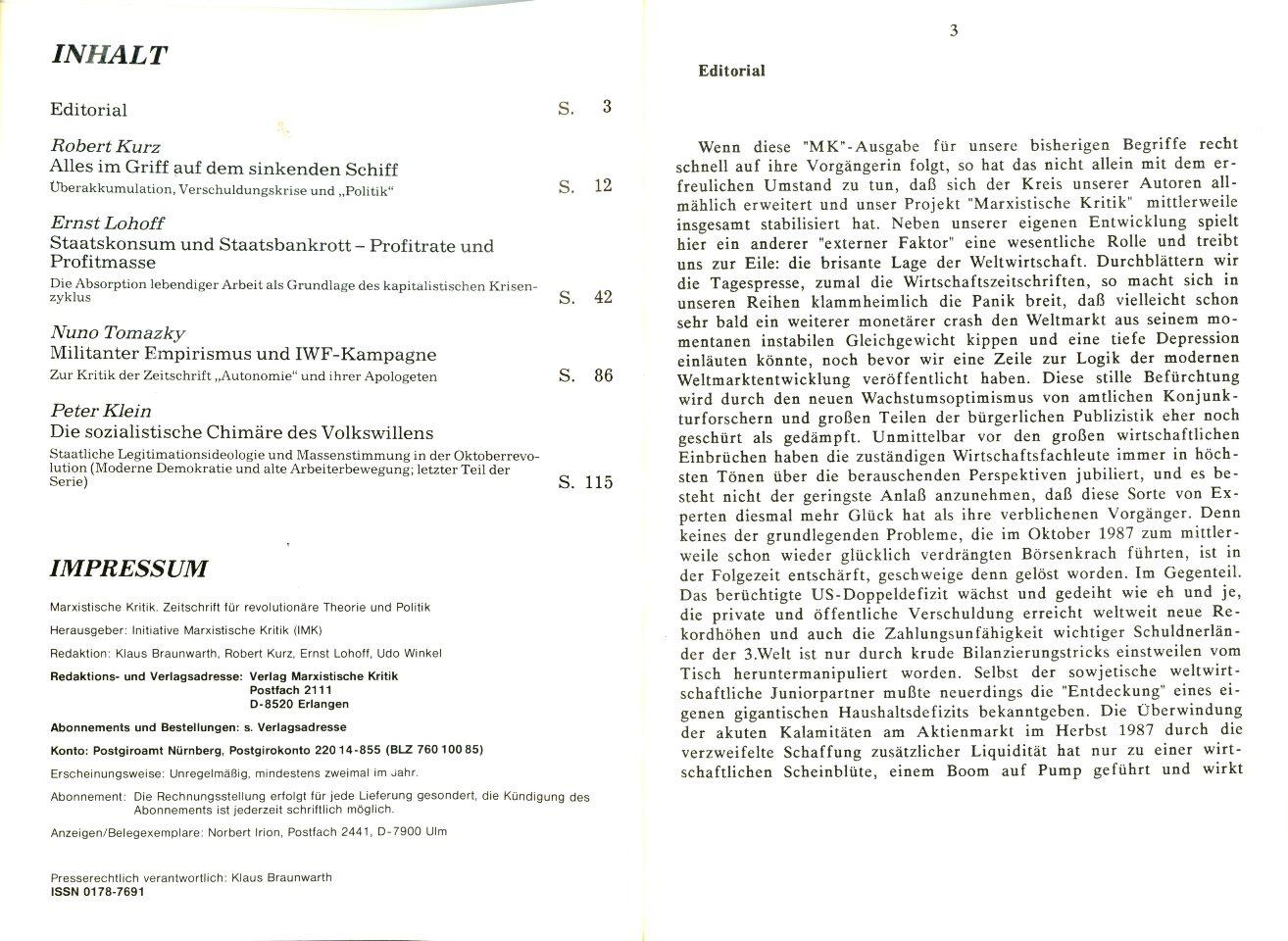 Erlangen_VMK_MK_1989_06_002