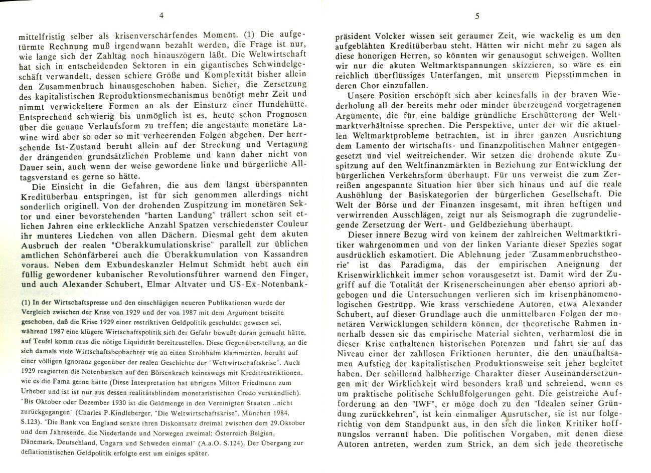 Erlangen_VMK_MK_1989_06_003