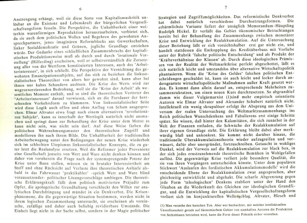 Erlangen_VMK_MK_1989_06_004
