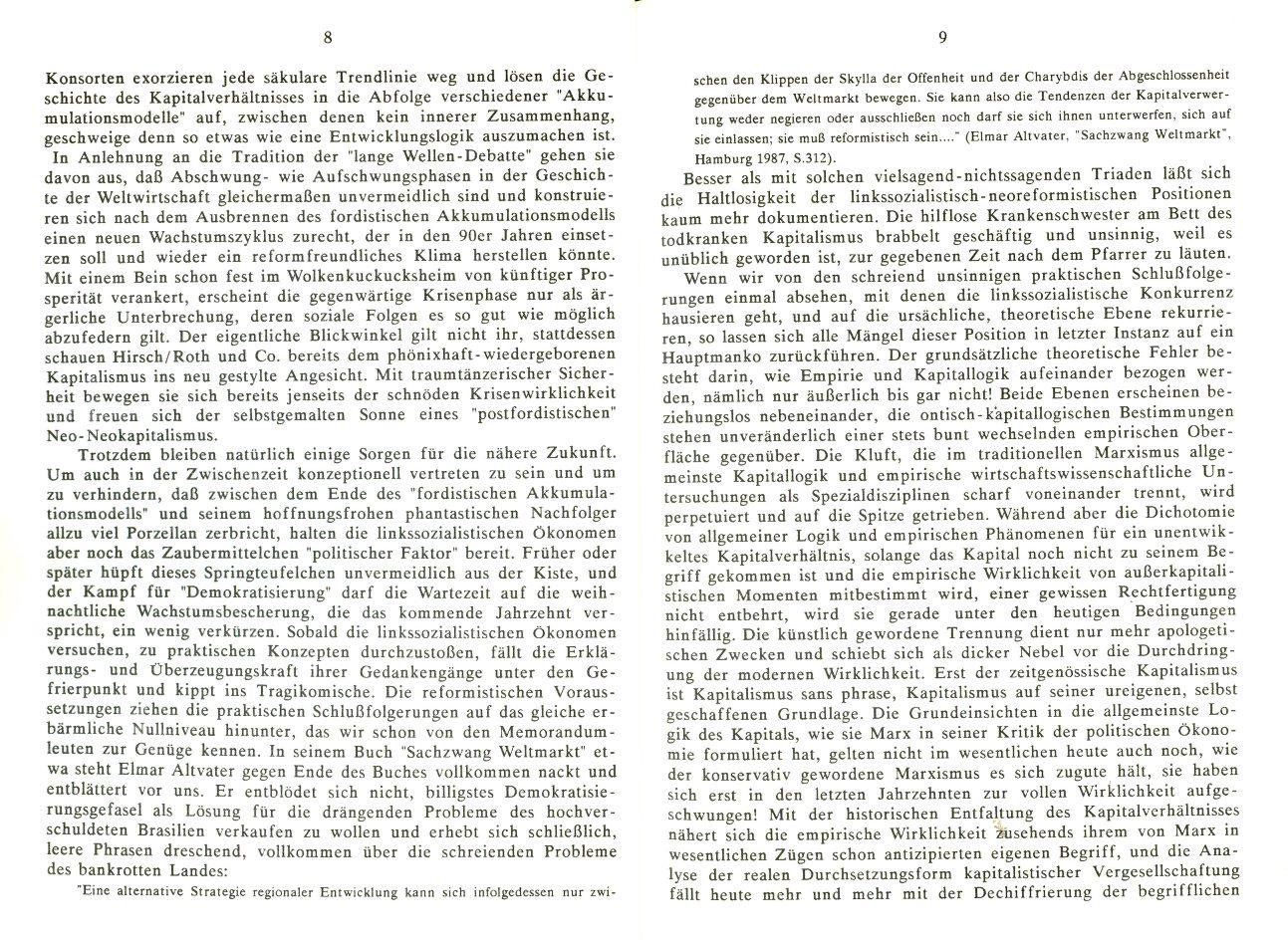 Erlangen_VMK_MK_1989_06_005