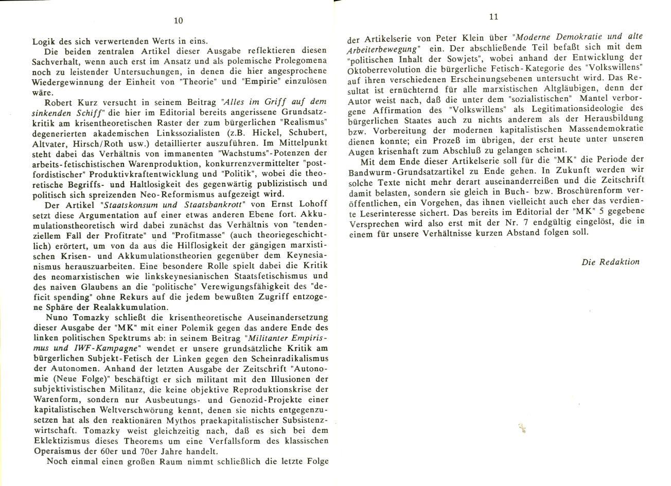 Erlangen_VMK_MK_1989_06_006