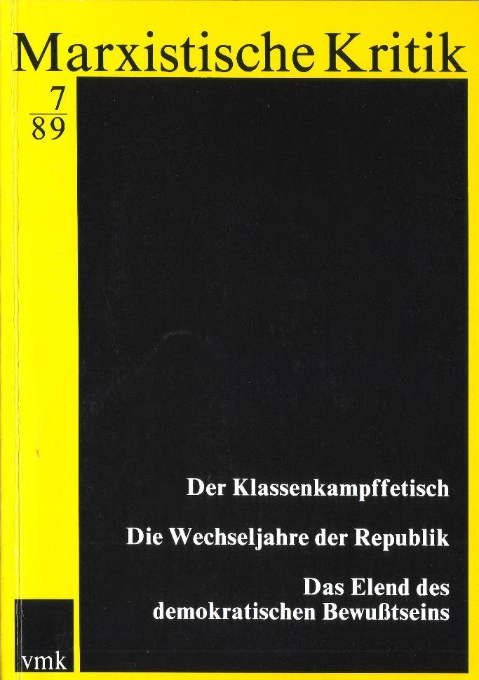 Erlangen_VMK_MK_1989_07_001