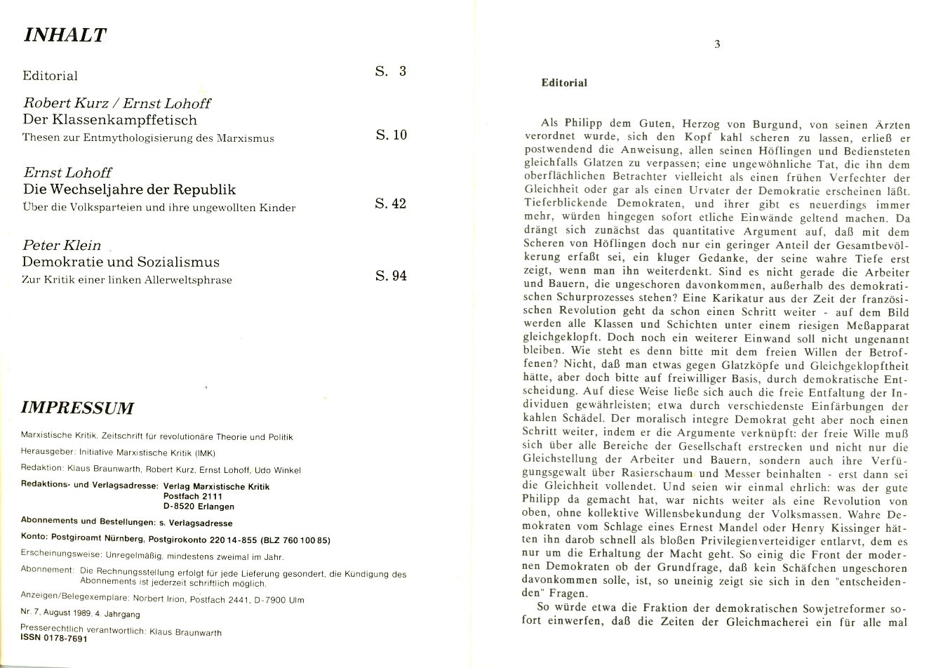 Erlangen_VMK_MK_1989_07_002