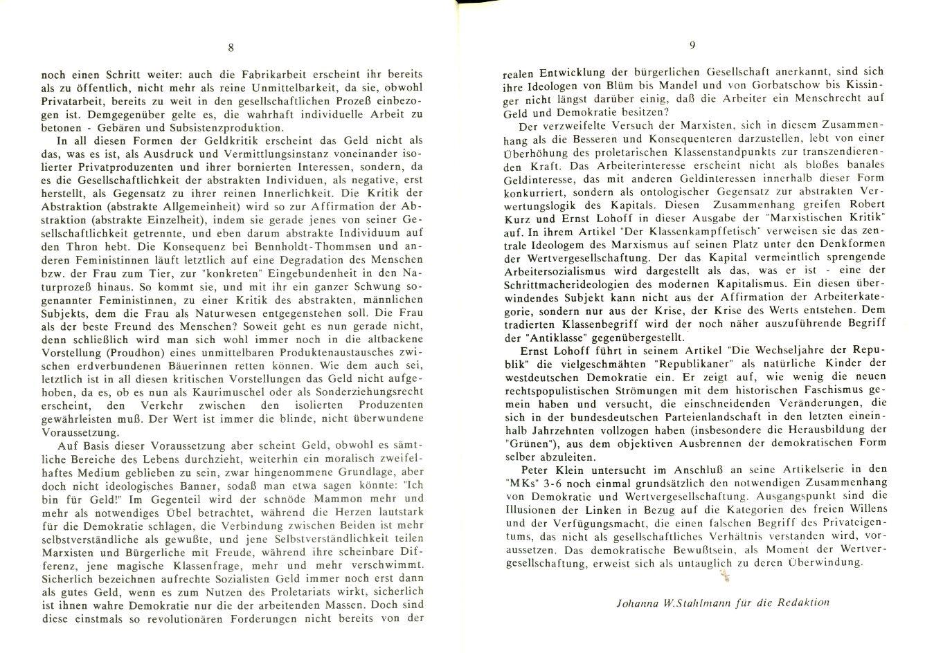 Erlangen_VMK_MK_1989_07_005