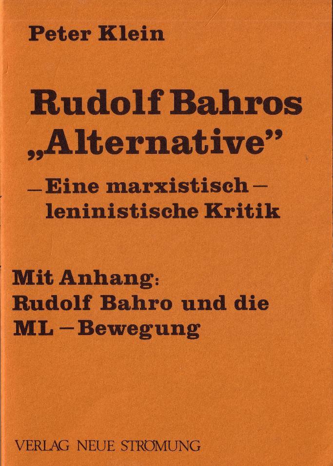 Erlangen_VNS_Klein_1980_Rudolf_Bahro_001