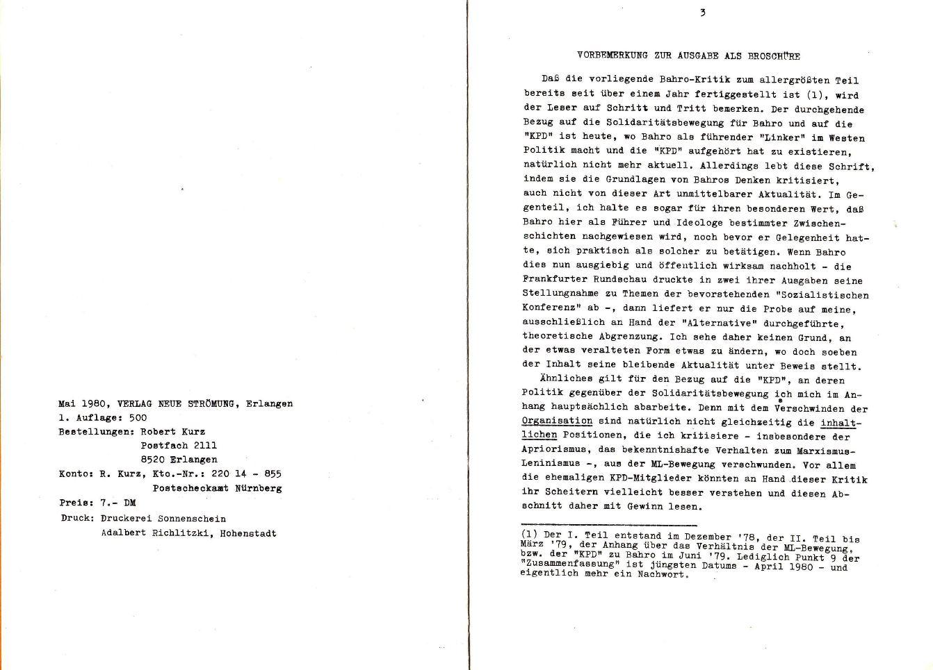 Erlangen_VNS_Klein_1980_Rudolf_Bahro_002