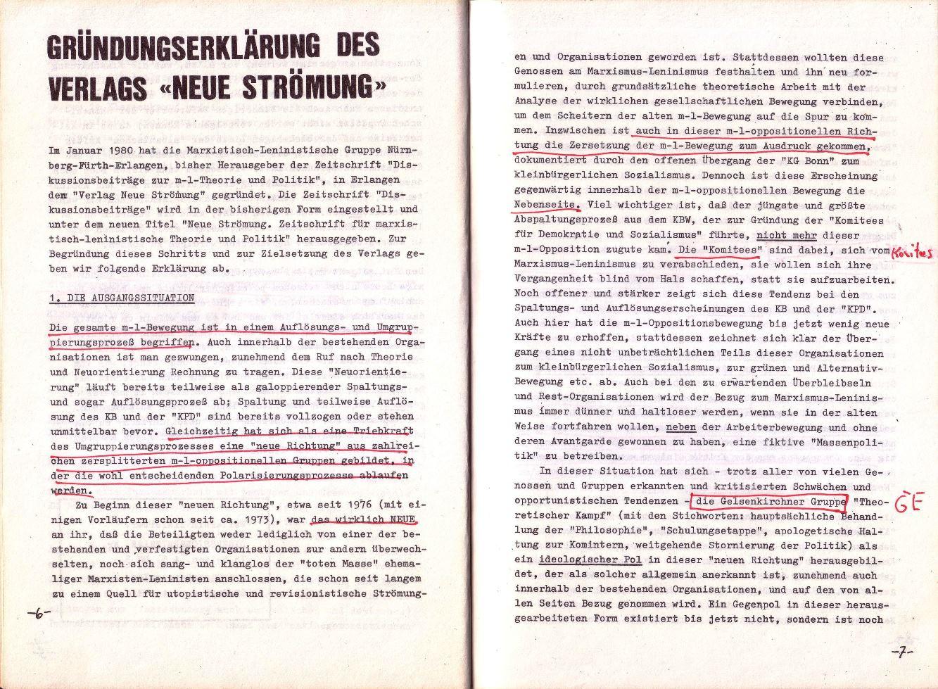 Erlangen_VNS_Neue_Stroemung_1980_01_05