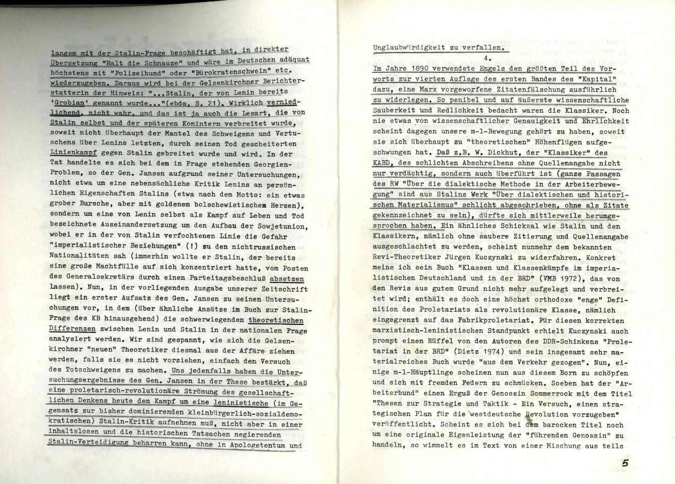 Erlangen_VNS_Neue_Stroemung_1980_02_04