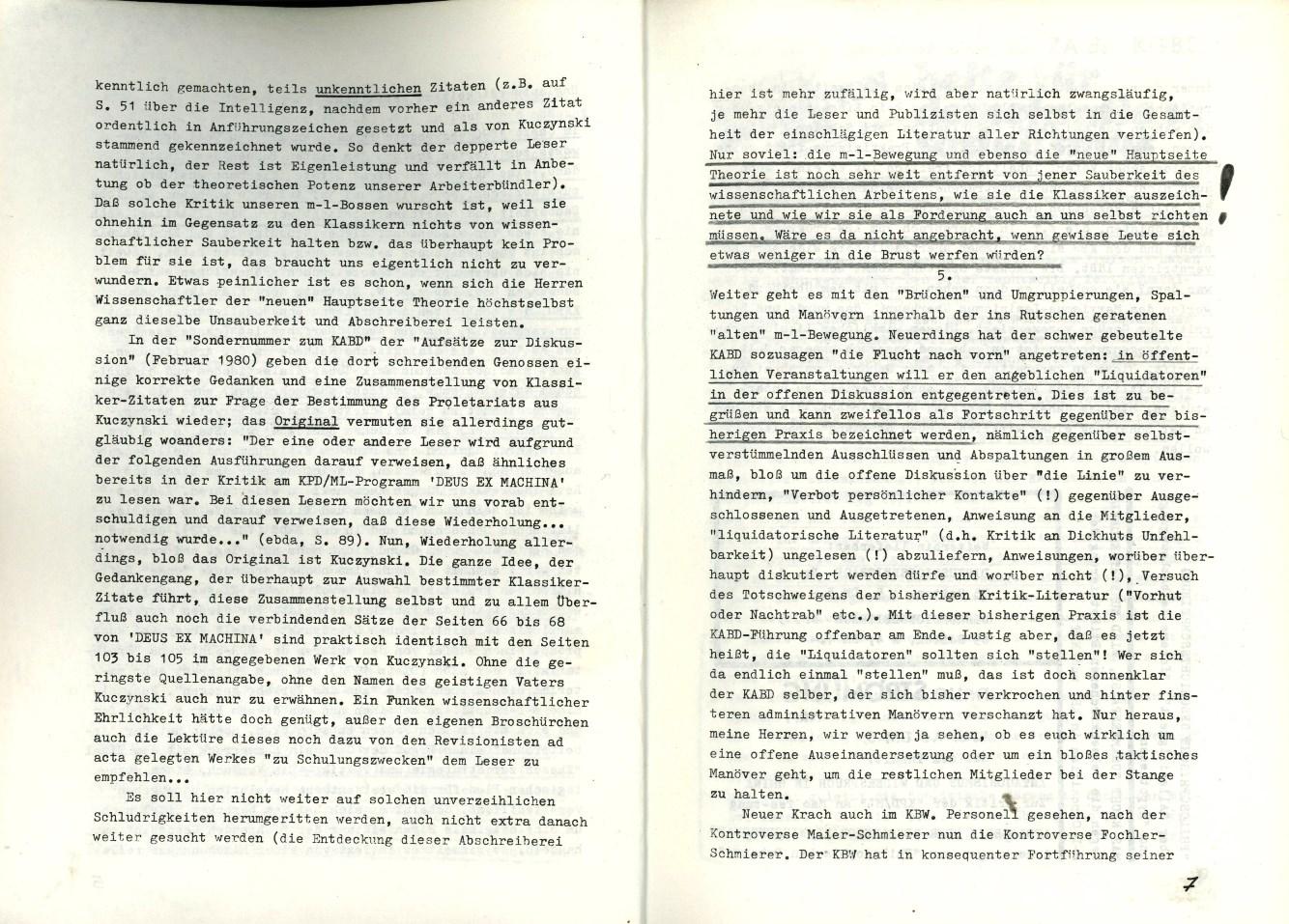 Erlangen_VNS_Neue_Stroemung_1980_02_05