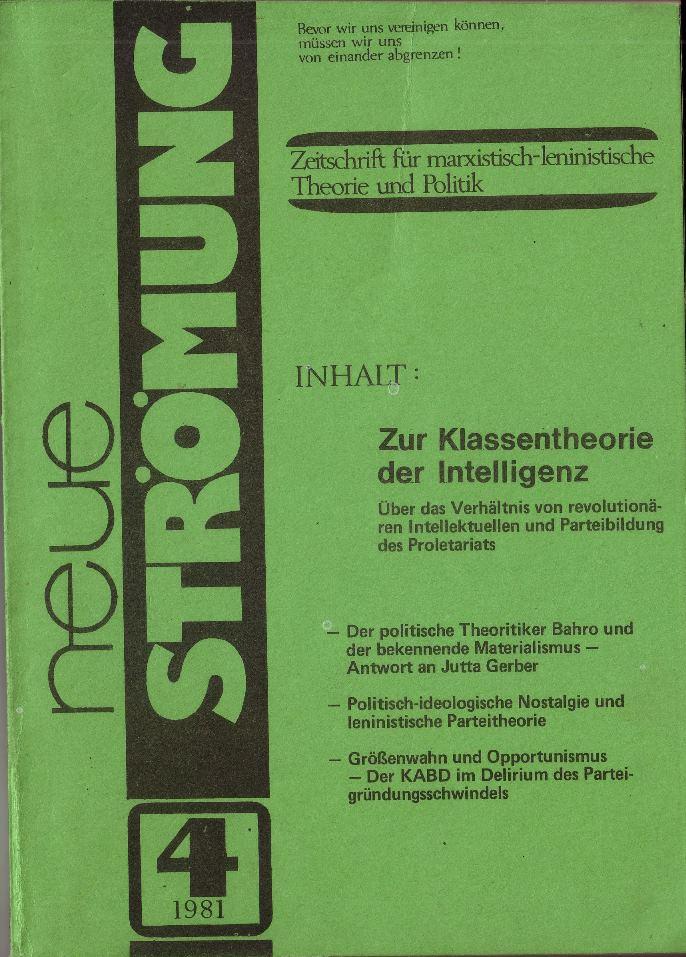 Erlangen_VNS_Neue_Stroemung_1981_04_01
